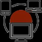 icon5