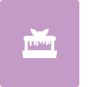 Cake Bakery - Pastry WP - 15